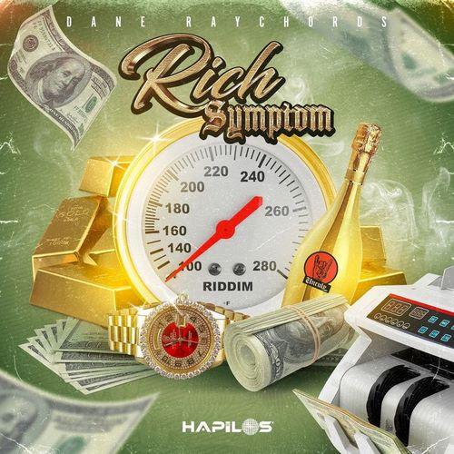 Rich-Symptom-Riddim