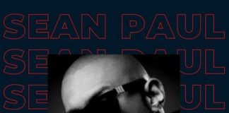 Sean-Paul-Lion-Heart