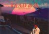 Shani-Rudeboy-Yaad-B