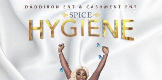 Spice-Hygiene