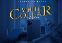 WHITE-COLLAR-RIDDIM-