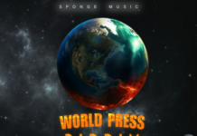 World-Press-Riddim