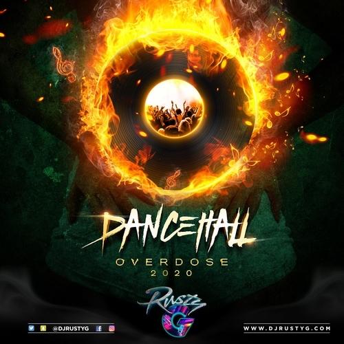 dj-rusty-gDancehall-OVADOSE