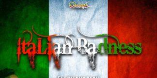 elephant-man-italian-badness