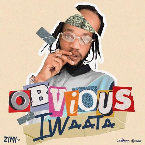 i-waata-obvious