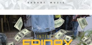 intence-friday