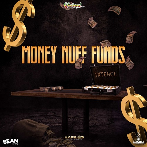 intence-money-nuff-funds