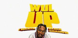 iwaata-wul-up