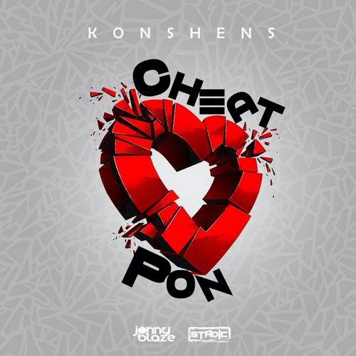 konshens-cheat-pon