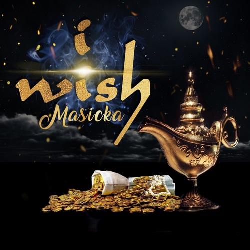 masicka-i-wish
