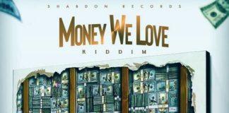 money-we-love-riddim