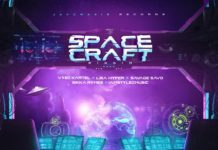 space-craft-riddim