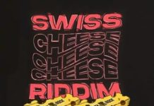 swiss-cheese-riddim