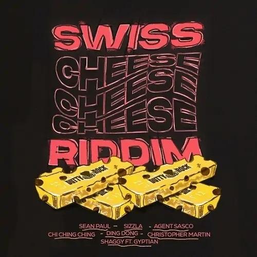 swiss-cheese-riddim