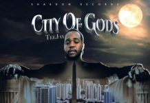 teejay-city-of-gods