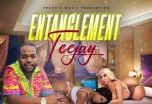 teejay-entanglement