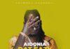 Aidonia-Dat-Eazy