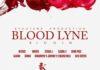 BLOOD-LYNE-RIDDIM