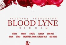 BLOOD-LYNE-RIDDIM