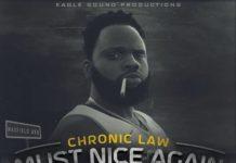 Chronic-Law-Must-Nice-Again-Gods-Gift-Riddim