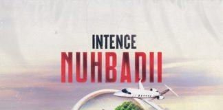 Intence-Nuh-Badii