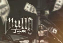 Iwaata-Mula