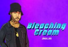 Jahvillani-Bleaching