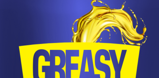 K-More-Greasy