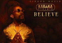 Kabaka-Pyramid-Believe