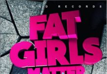Laa-Lee-Fat-girls-matter