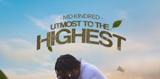 MD-Kindred-Utmost-To-The-Highest