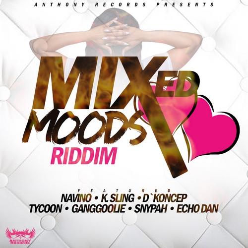 MIXED-MOODS-RIDDIM