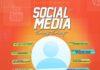 Pretty-Pretty-Social-Media