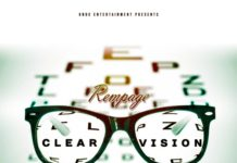 Rempage-Clear-Vision