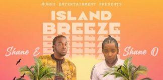 Shane-E-Shane-O-Island-Breeze