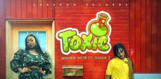 Shaneil-Muir-Daddy1-Toxic