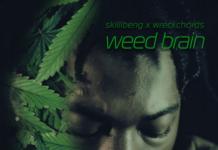 Skillibeng-Weed-Brain