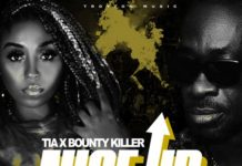 TIA-BOUNTY-KILLER-NICE-UP