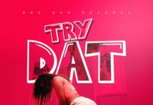 Vybz-kartel-try-dat-TRY-DAT-RIDDIM-ARTRWORK