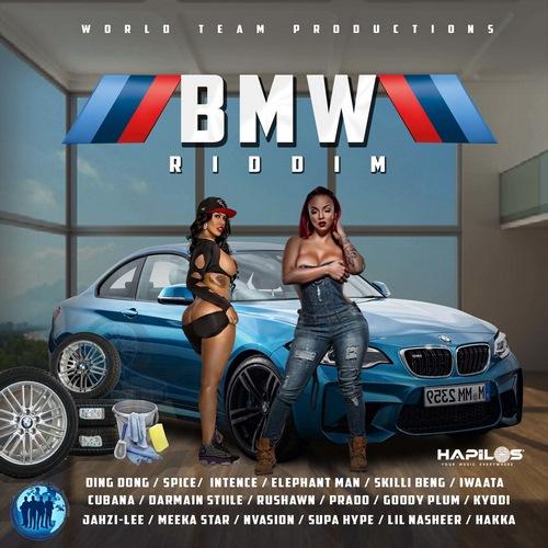 bmw-riddim