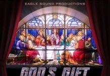 gods-gift-riddim