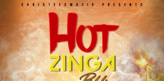 hot-zinga-riddim