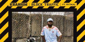 kranium-rytikal-block-traffic