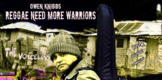 owen-knibbs-Reggae-Need-More-Warriors.