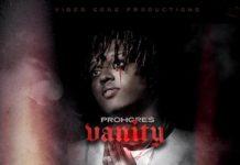prohgres-vanity
