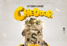 rygin-king-cheddar