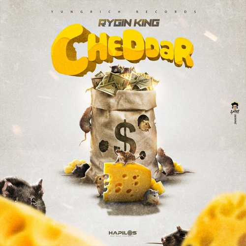 rygin-king-cheddar