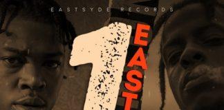 skillibeng-ft-rytikal-1-eastsyde