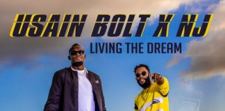 usain-bolt-nj-living-the-dream