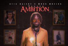 yaksta-ambition